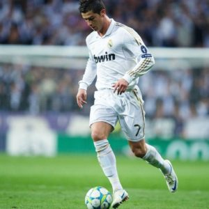 download Cristiano Ronaldo HD Wallpaper Free Download   HD Free Wallpapers …