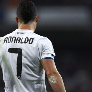 download Cristiano Ronaldo Wallpapers – Full HD wallpaper search