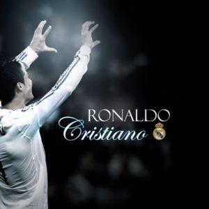 download Ronaldo Wallpapers – Full HD wallpaper search