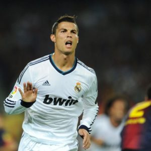 download Cristiano Ronaldo HD Wallpapers Latest New Backgrounds