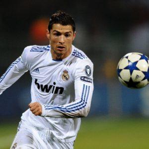 download Cristiano Ronaldo HD Wallpapers – HD Wallpapers Inn