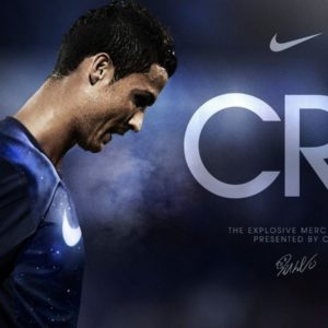 download Cristiano Ronaldo HD Wallpapers