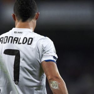 download Cristiano Ronaldo HD Wallpapers – CR7 Best Photos Sporteology