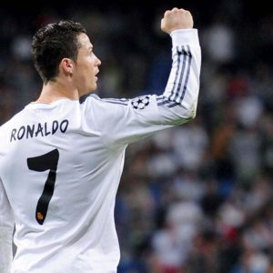 download Amazing HD Quality Cristiano Ronaldo Pictures & Backgrounds Collection