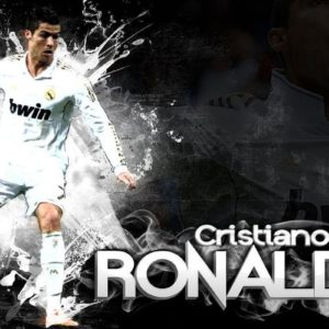 download Cristiano ronaldo real madrid wallpaper   HD Wallpapers …
