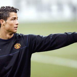 download Cr7 Wallpaper HD | HD Wallpapers, Backgrounds, Images, Art Photos.