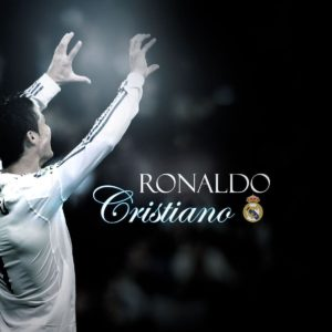 download Cr7 Wallpaper HD   HD Wallpapers, Backgrounds, Images, Art Photos.
