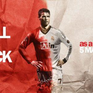 download Cristiano Ronaldo HD Wallpaper MixHD wallpapers   IMAGEIF
