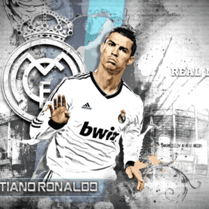 download Cristiano Ronaldo HD Wallpaper Download – Cristiano Ronaldo HD …