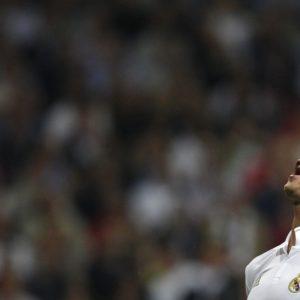 download Download Cristiano Ronaldo HD Wallpaper For PC | Wallpicshd