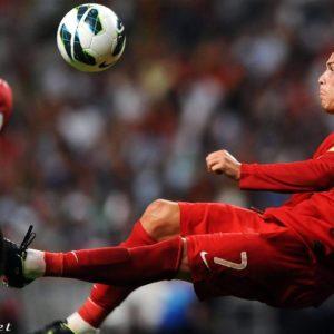 download Cristiano Ronaldo HD Wallpapers Fifa World Cup 2014