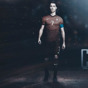download Cristiano Ronaldo Wallpapers   FootballStars.Info