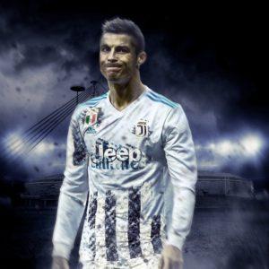 download CR7 Juventus turin