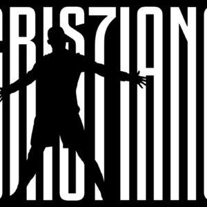 download Cristiano Juventus