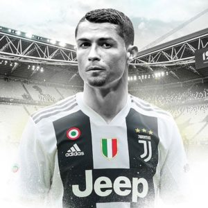 download Ronaldo Juventus