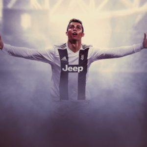 download Ronaldo Juventus