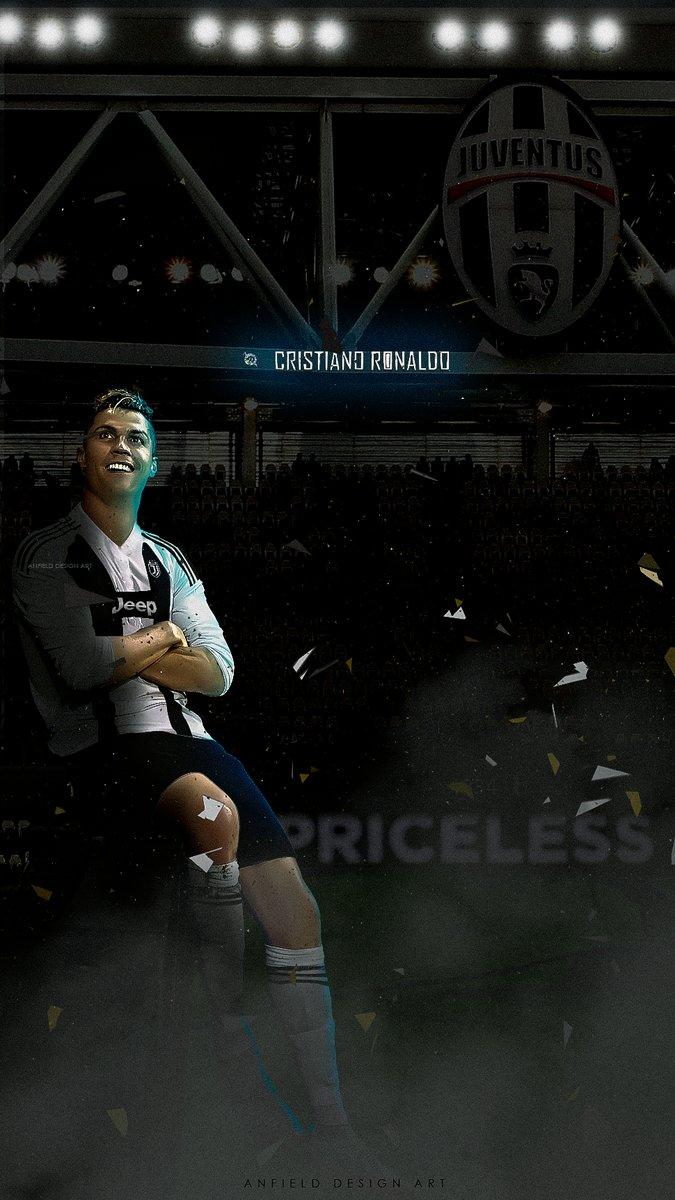 CR7 Juventus