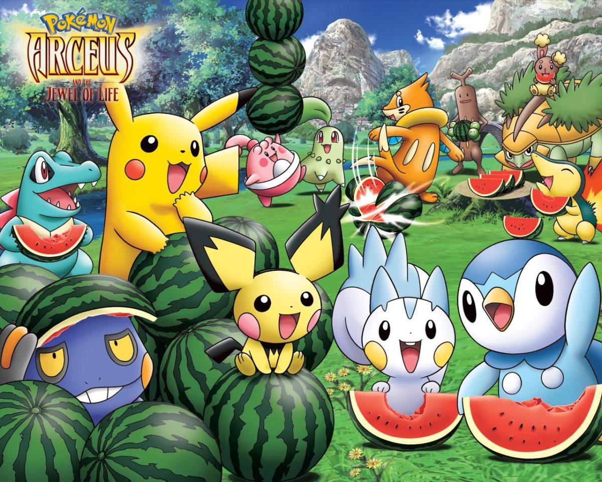 Croagunk – Pokémon – Zerochan Anime Image Board