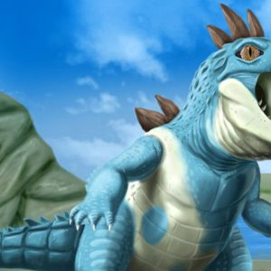 download Croconaw Wallpapers Images Photos Pictures Backgrounds