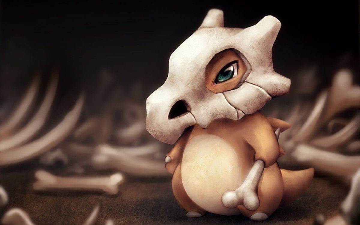 Wallpaper : cat, digital art, sculpture, cubone, nose, head, ART …