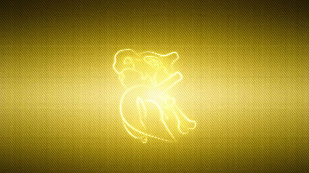 Pokemon Cubone HD Wallpaper – Free HD wallpapers, Iphone, Samsung …