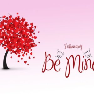 download Valentine Day Cards – Wishes Collection