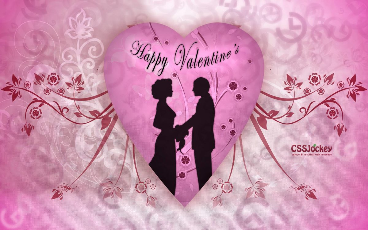 Happy Valentines Day Wallpapers – Full HD wallpaper search