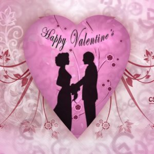 download Happy Valentines Day Wallpapers – Full HD wallpaper search