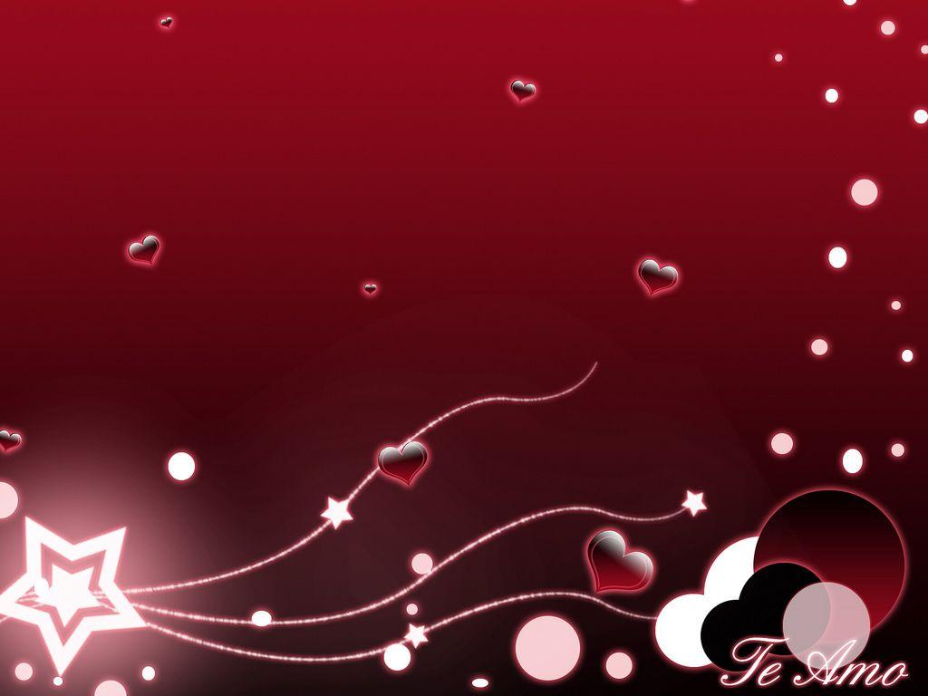 10 Cute Valentine's Day Wallpapers for Valentine's Day 2012 …