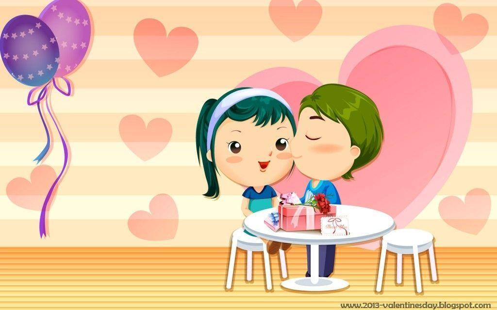 Valentines day Wallpapers for Desktop – HD wallpapers 2013 …