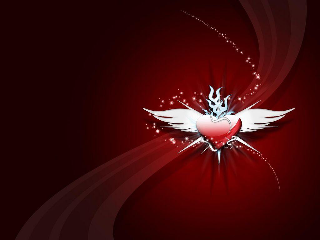 Cute Valentines Day Backgrounds #21011 Hd Wallpapers Background …