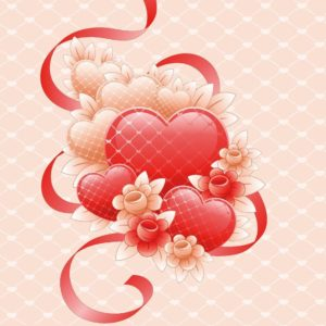 download Free Valentine Wallpaper – www.