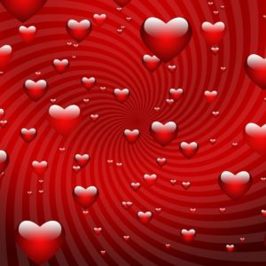download 40 Beautiful Valentines Day Wallpapers For Desktop