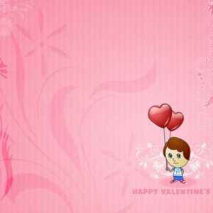 download Cute Valentines Day Wallpaper 10868 Hd Wallpapers in Cute …