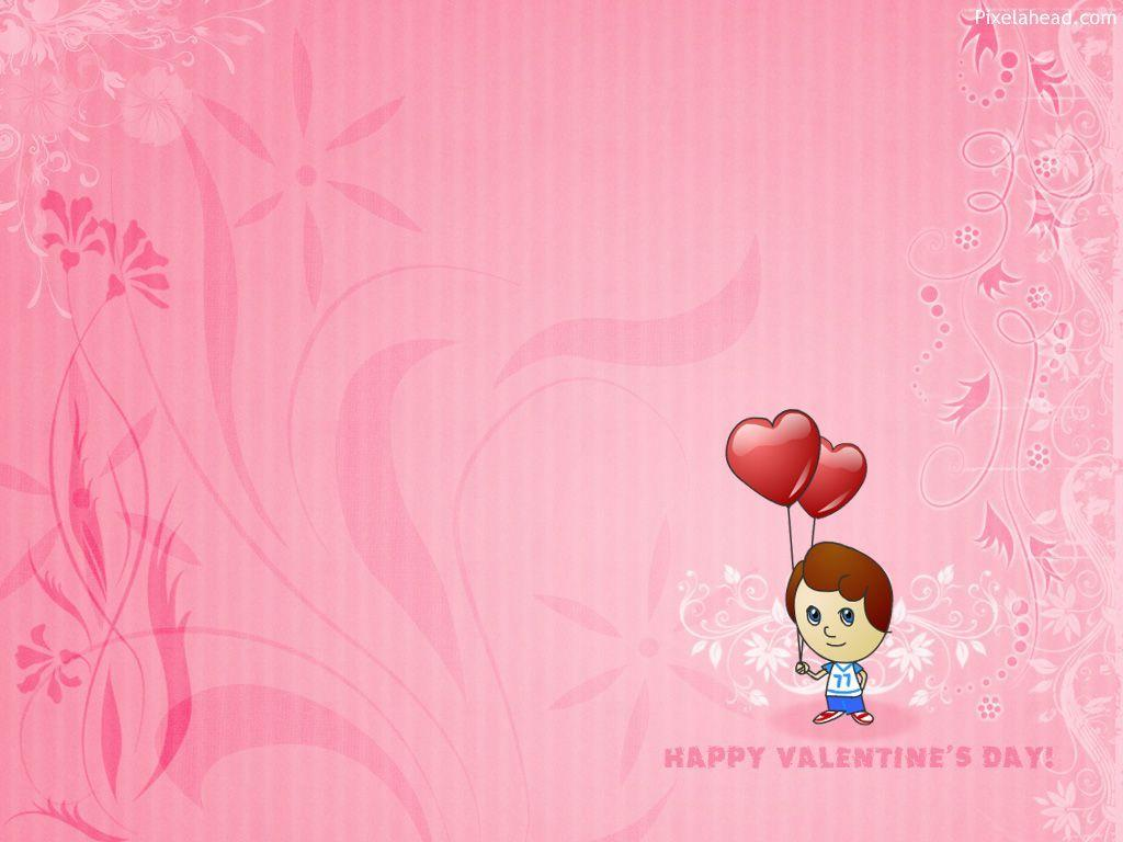 Cute Valentines Day Wallpaper 10868 Hd Wallpapers in Cute …