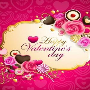 download Valentine's Day Wallpapers and Backgrounds