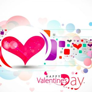 download Happy Valentines Day Backgrounds – Viewing Gallery