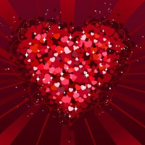 download Wallpapers For > Cute Valentines Backgrounds