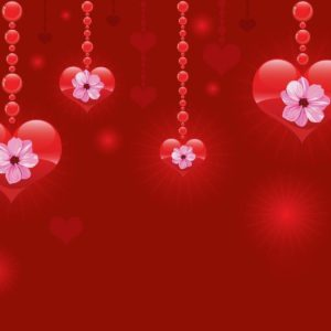 download Valentine Backgrounds – Viewing Gallery