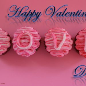 download Wallpapers Cute Valentines Day 14 2
