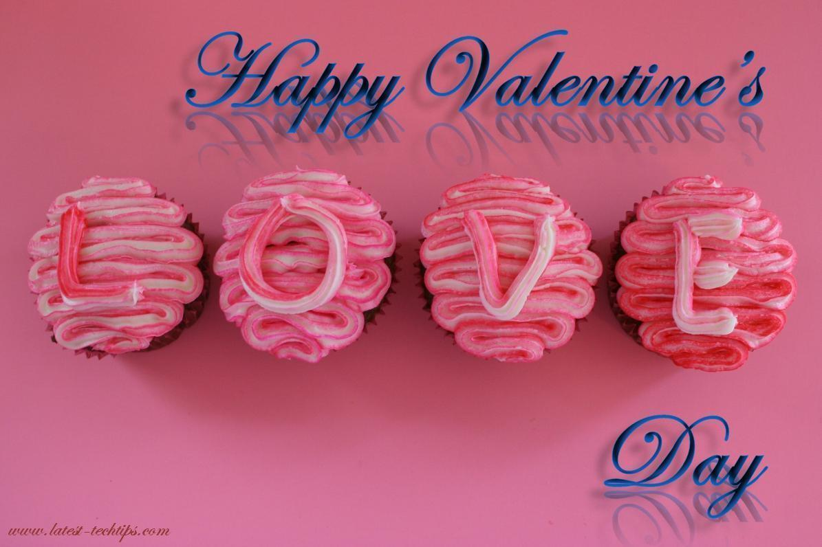 Wallpapers Cute Valentines Day 14 2