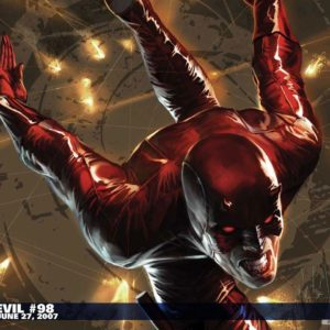 download 127 Daredevil Wallpapers | Daredevil Backgrounds Page 4