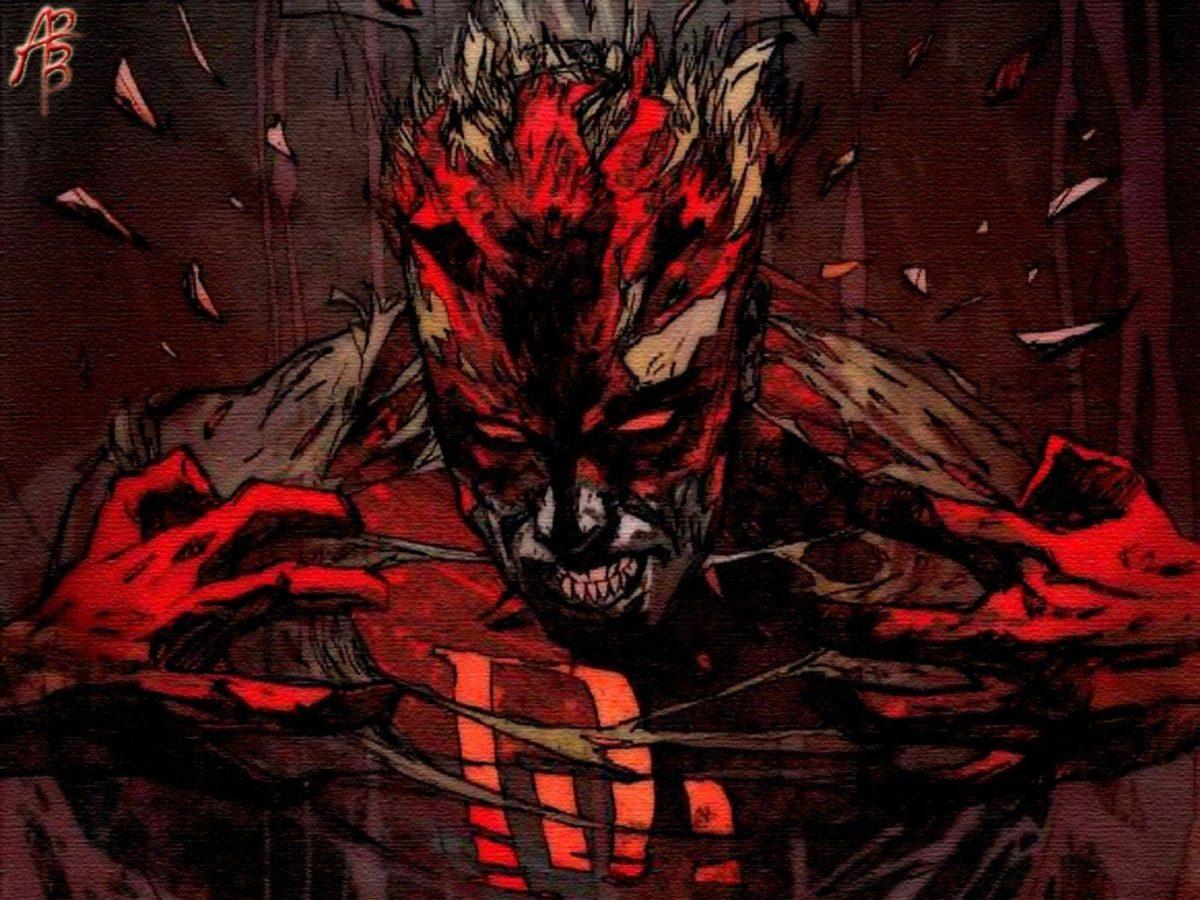 127 Daredevil Wallpapers | Daredevil Backgrounds