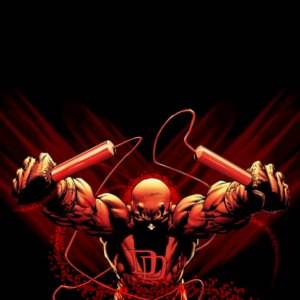 download Pix For > Daredevil Movie Wallpaper