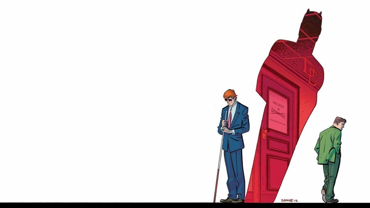 Daredevil Computer Wallpapers, Desktop Backgrounds 1920×1080 Id …