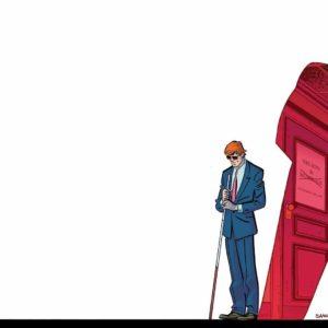 download Daredevil Computer Wallpapers, Desktop Backgrounds 1920×1080 Id …