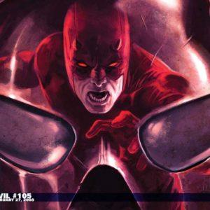 download Daredevil Wallpapers at Wallpaperist