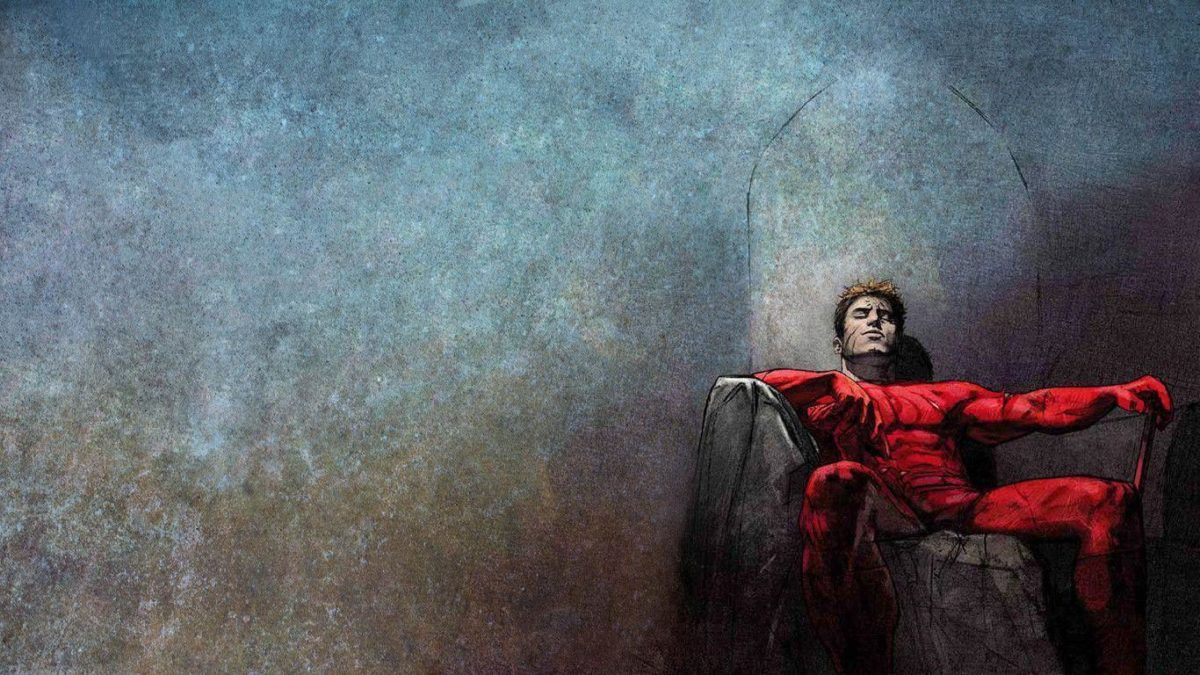 Daredevil Wallpaper 68
