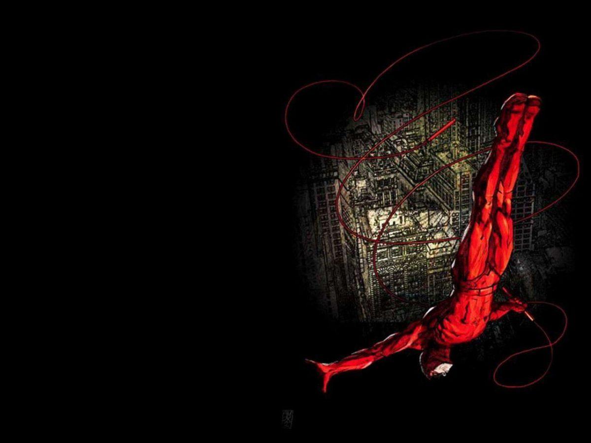 Daredevil Wallpaper Full Hd Wallpapers 1600x1200PX ~ Daredevil …