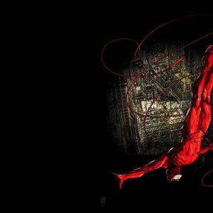 download Daredevil Wallpaper Full Hd Wallpapers 1600x1200PX ~ Daredevil …
